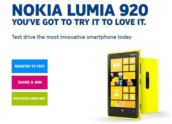 nokia-lumia-test-drive