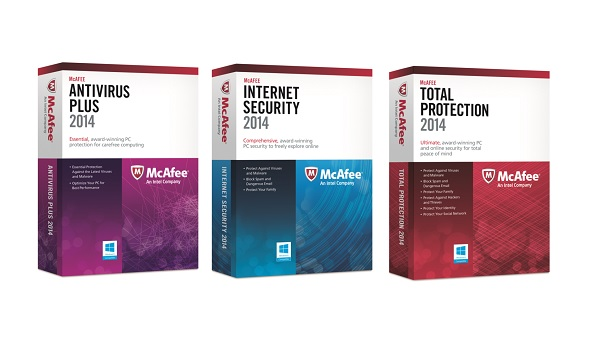 mcafee-2014-products