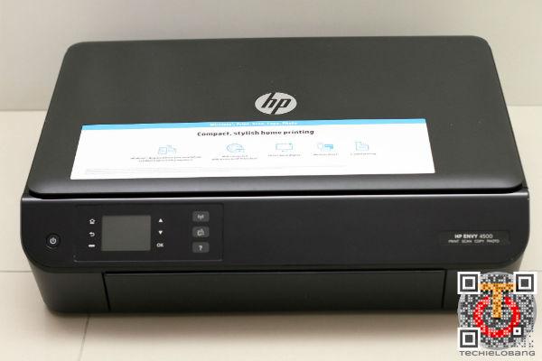HP-Envy-4500-IMG_7183m