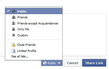 facebook-share-public