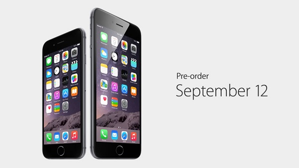 iphone-6-pre-order