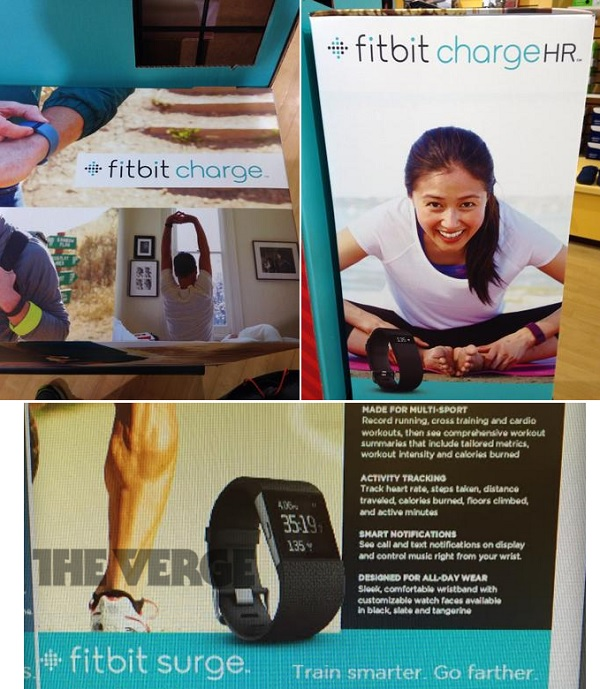 fibit-charge-chargehr-surge