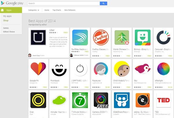 google-best-of-apps-2014