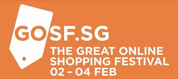 google-shopping-festival