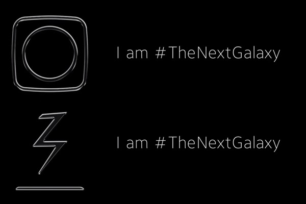 samsung-thenextgalaxy