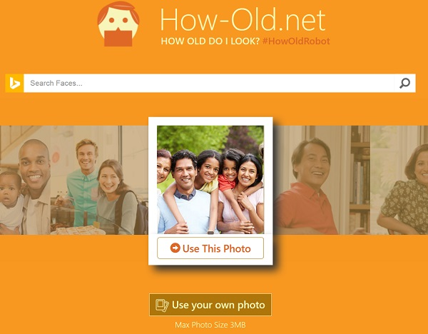 how-old-net