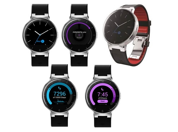alcatel-smartwatch