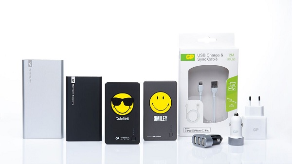 gp-powerbanks-accessories