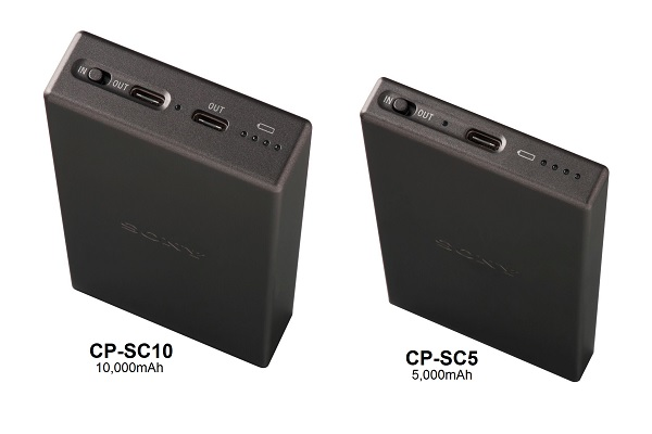 sony-portable-type-c-port
