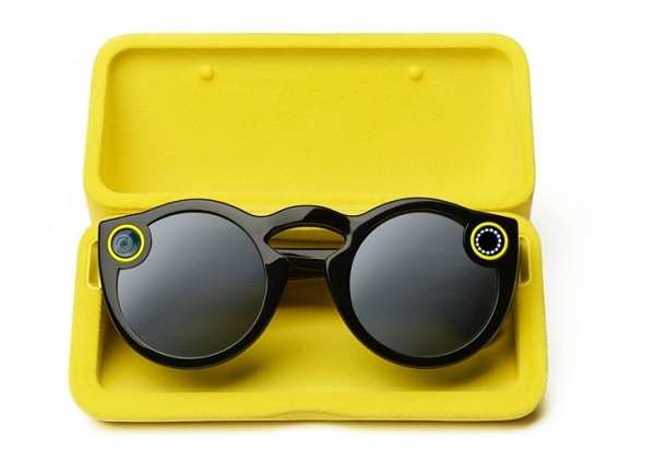 snap-spectacles-01