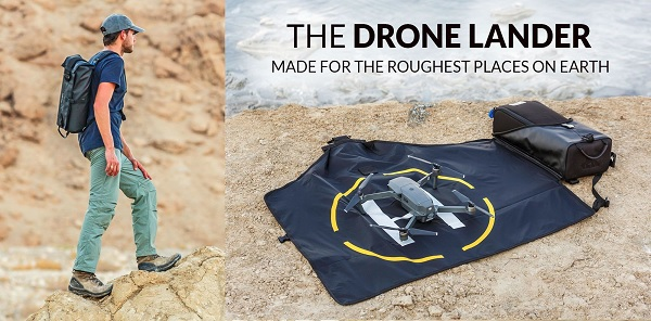 agua-drone-lander
