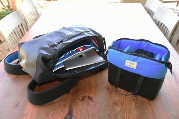 agua-versa-backpack