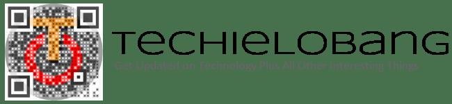 TechieLobang