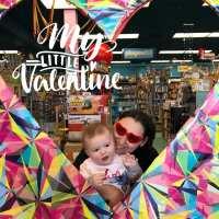 Terra Toys Origami Event