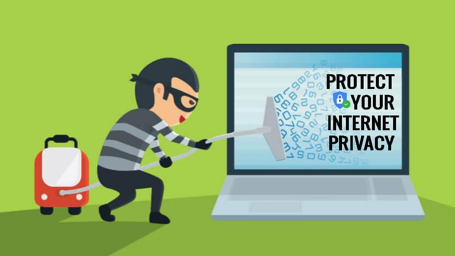 internet-privacy-2