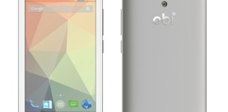 Obi S401 specifications |price| raccoon