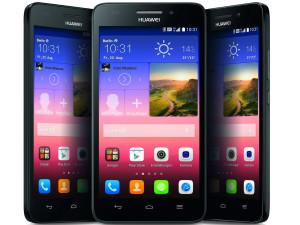 Huawei-Ascend-Y550-831