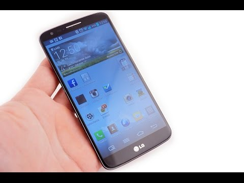 LG optimus F60 Specifications