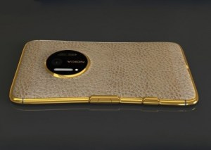 Nokia-Lumia-1030-concept-5-490x348