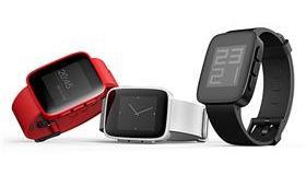 WeLoop Tommy Smartwatch 1.26
