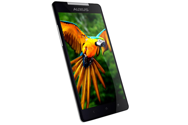 iBerry Auxus One Specifications