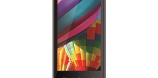 iBall Andi 4F Waves Specifications