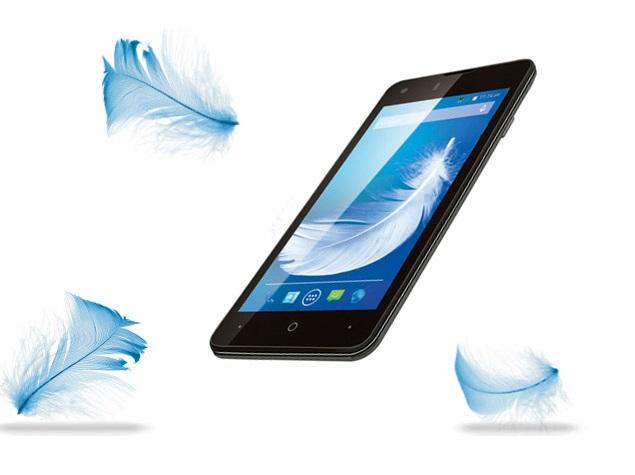 Xolo Q900s plus review