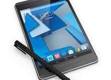 HP Tablet Pro specs