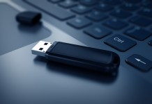 How to make a Bootable USB Disk