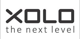 XOLO Play 8X-1020