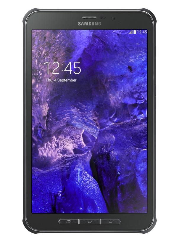Samsung-Galaxy-Tab-Active-3