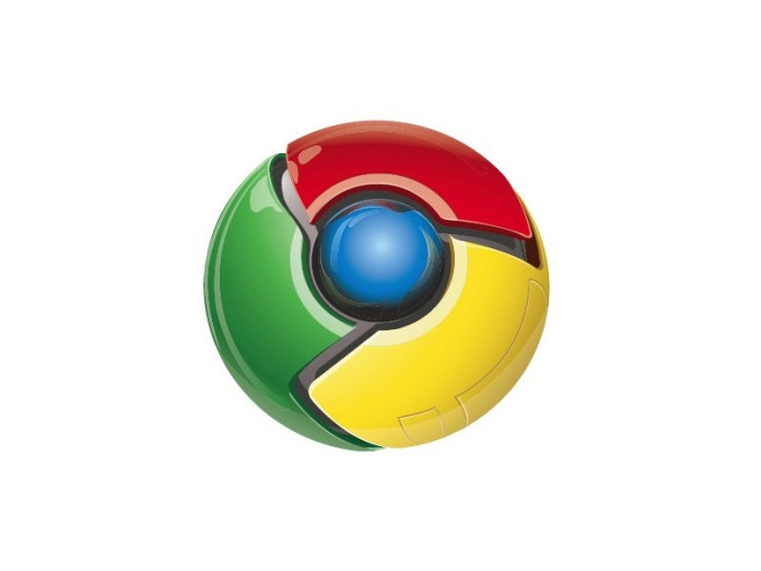 3 Best Browsers For Windows