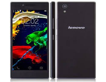 Lenovo P70 price