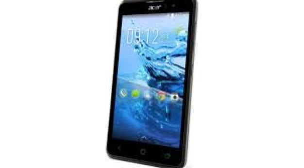 Acer Liquid Z520 Specifications