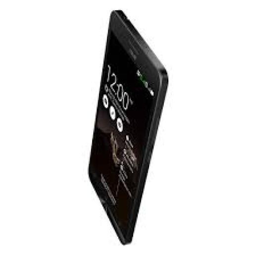 Asus Zenfone 3 Specifications