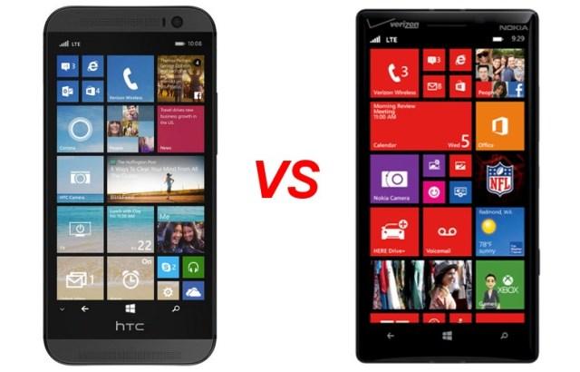 HTC-one-m8-windows-vs-nokia-lumia-icon