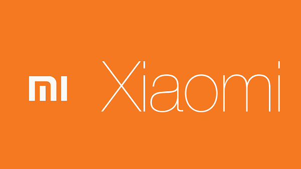 Xiaomi gets Indian tycoon Ratan Tata as new Investor