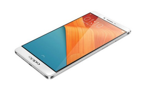 Oppo R7 Plus Specifications