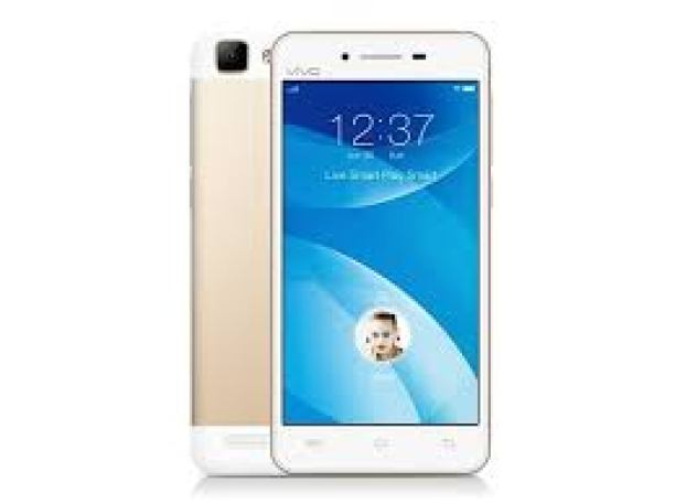 Vivo V1 go on sale in India