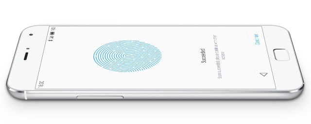 Meizu Mx5 Pro Price and Specifications