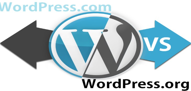 wordpress-vs-wordpress final