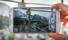10 Best Camera Apps For Android That Are Taking Lead Over Your Regular Smartphone Cameras
