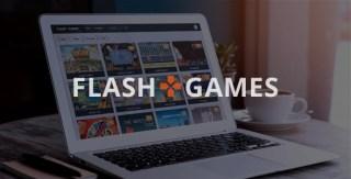 Best Flash Games