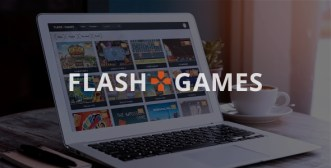 Best Flash Games