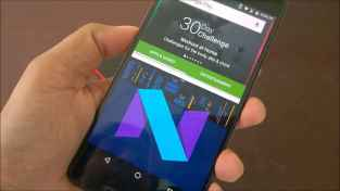 Android Nougat Tricks and Tips