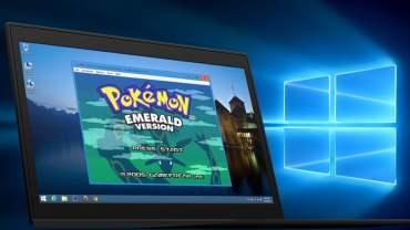 Best GBA Emulator For PC