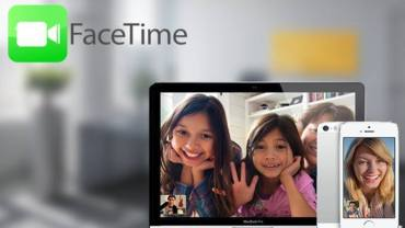 How To Download Facetime for PC