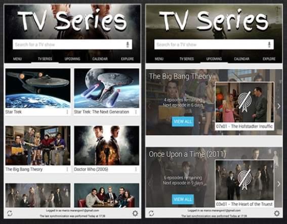TVSeries.net