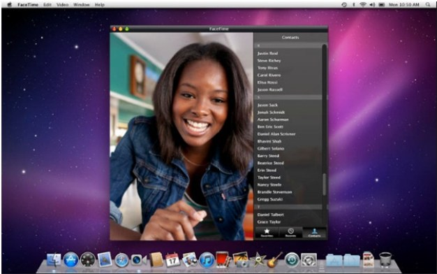 facetime for pc windows 8 free download