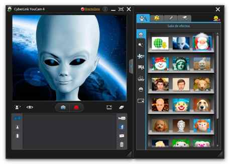 The Absolute 10 Best Webcam Software